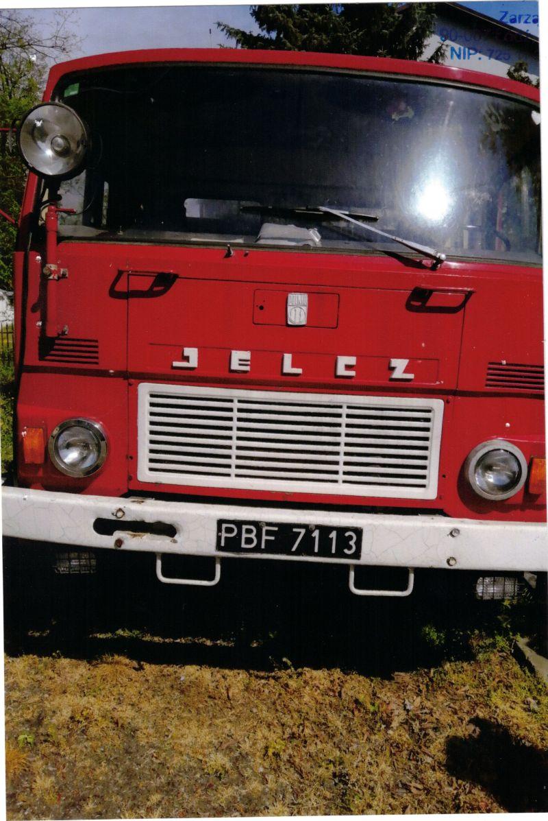 Jelcz1.jpg (161 KB)