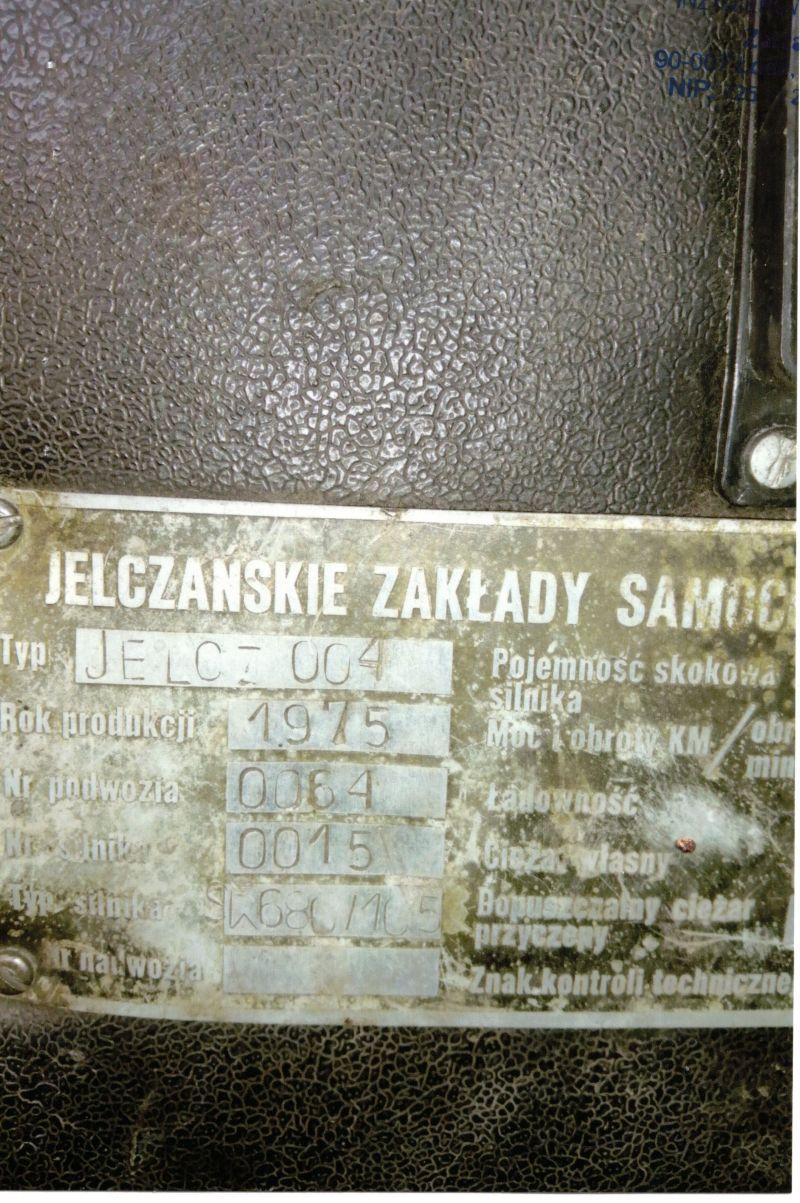 Jelcz3.jpg (208 KB)